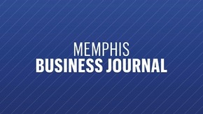 Memphis Business News: