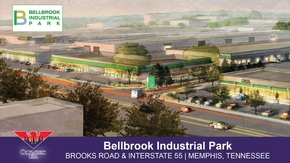 Olymbec USA in the News! – Bellbrook Park