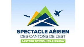 SACE > Eastern Townships Airshow